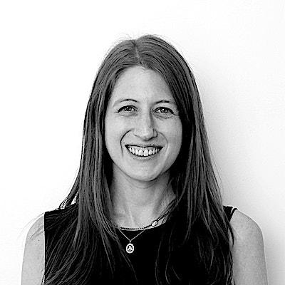 Amanda Kerschner