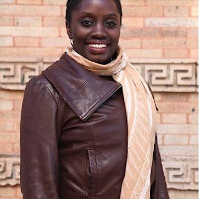 Anasa Scott