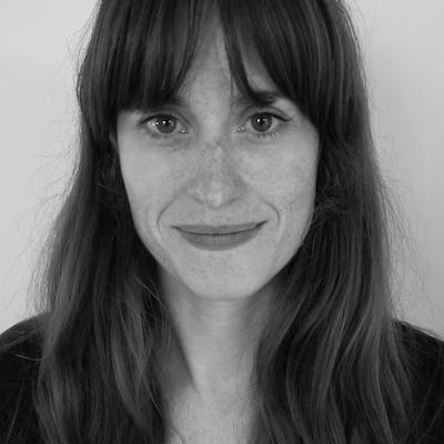 Carey Gallagher