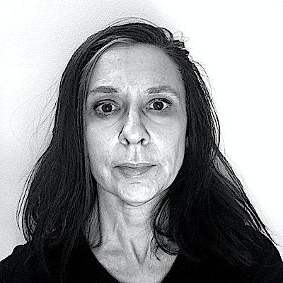 Claudia Newell