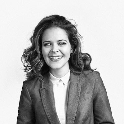 Cristina Handal