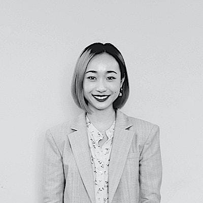 Danni Peng