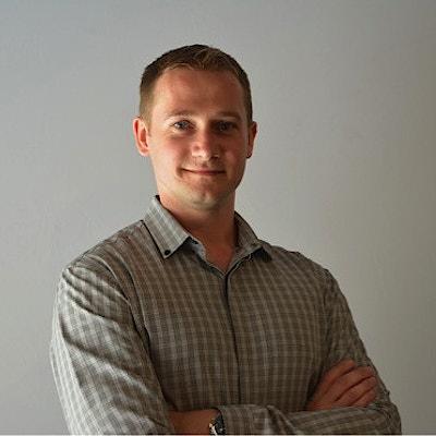 Dennis Rijkhoff