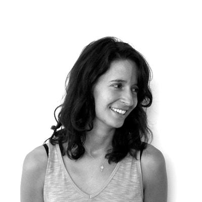 Larissa Begault