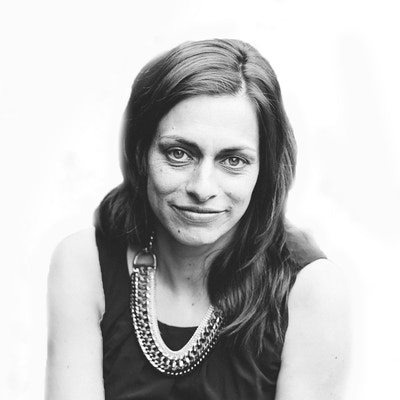 Leila Behjat