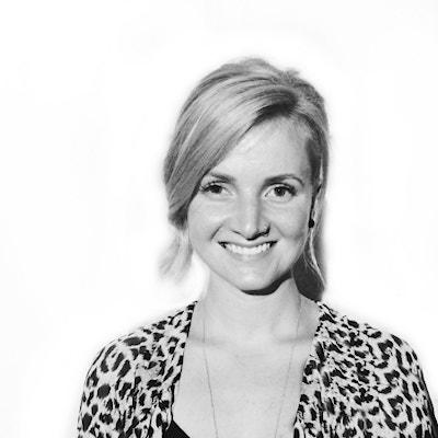 Lindsey Dieter