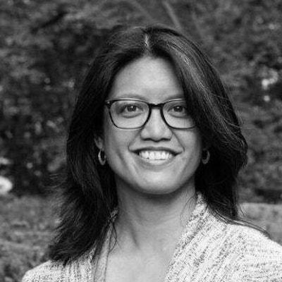 Dr. Maida Galvez