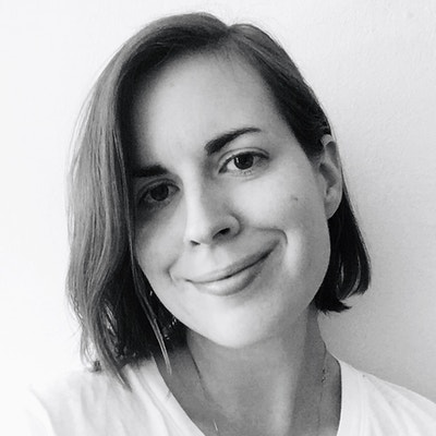 Samantha Bennett