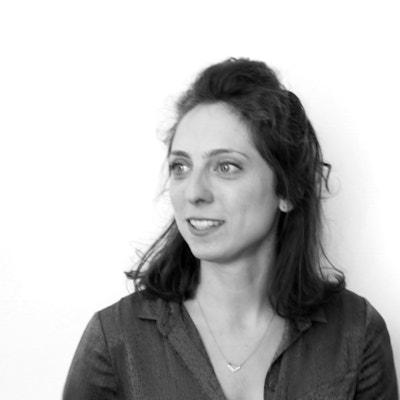 Sara Minard