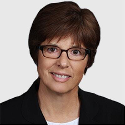 Wendy Vittori